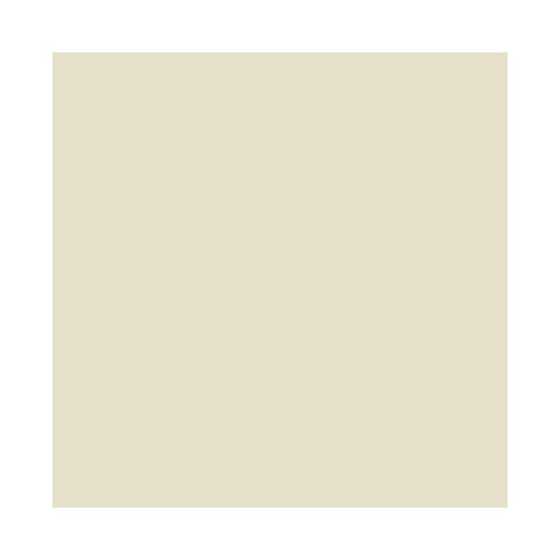 CO2085 Tranquil, Oasis color Pewter, Grasscloth by