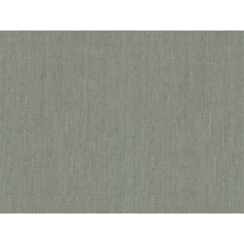 16235.11.0 Grey Upholstery Solids Plain Cloth Fabr