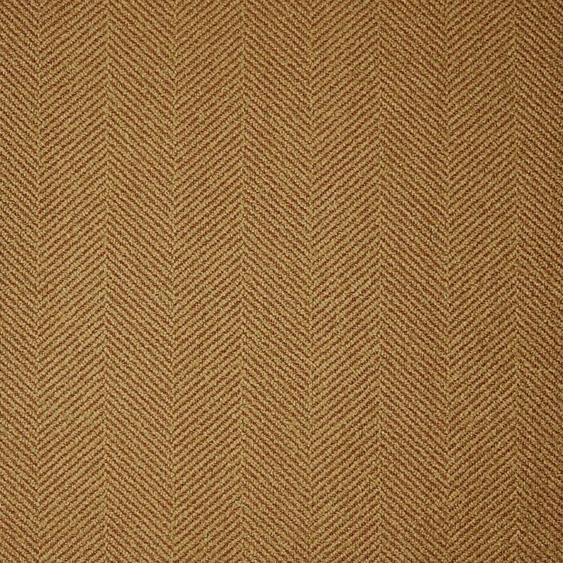 A3007 Classic, Gold Solid Upholstery by Greenhouse