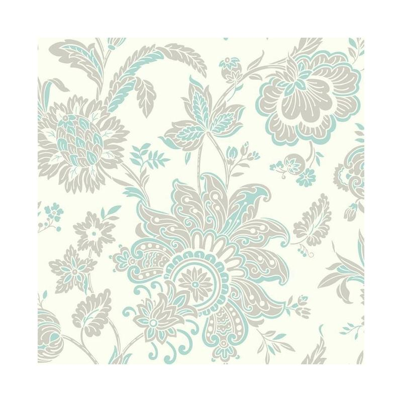 HS2038 Arabella by Inspired by Color