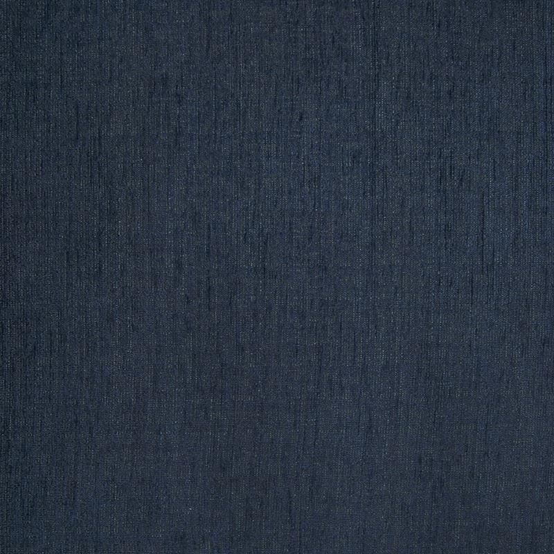 A9005 Baltic, Blue Solid Upholstery by Greenhouse