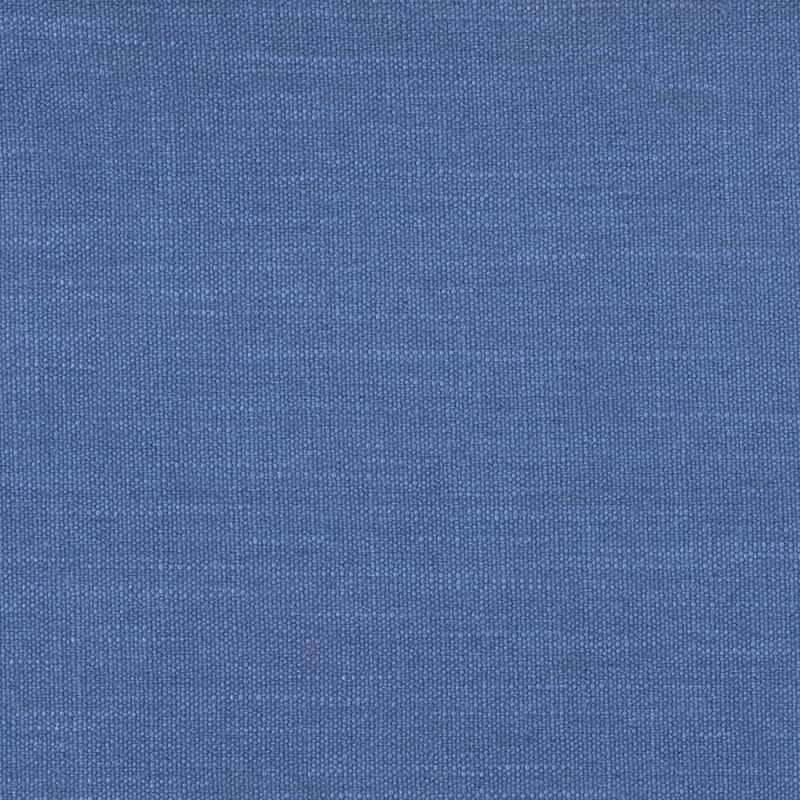 B9341 Periwinkle, Blue Solid Multipurpose by Green