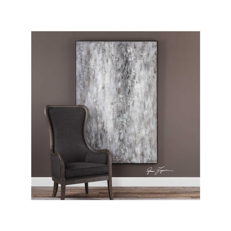 34364 Quake by Uttermost