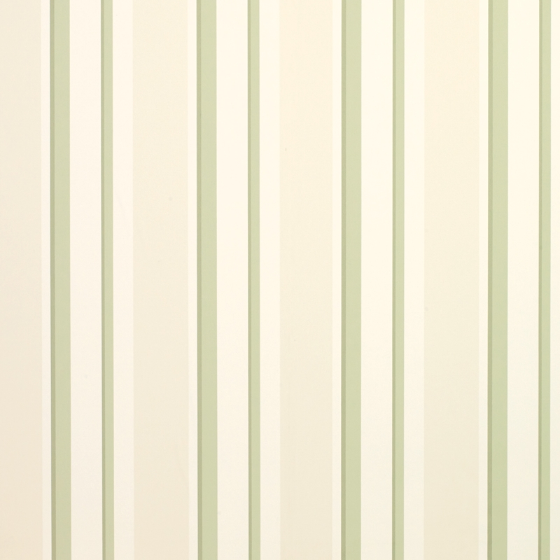3650627 Eaton Stripe Hedgerow Laura Ashley