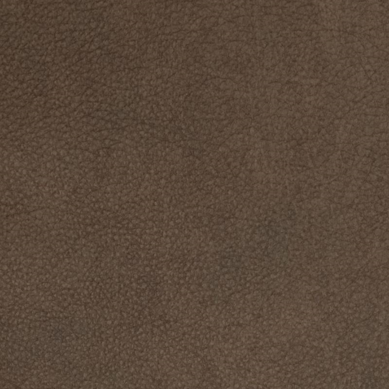 B1716 Caribou, Brown Upholstery by Greenhouse Fabr