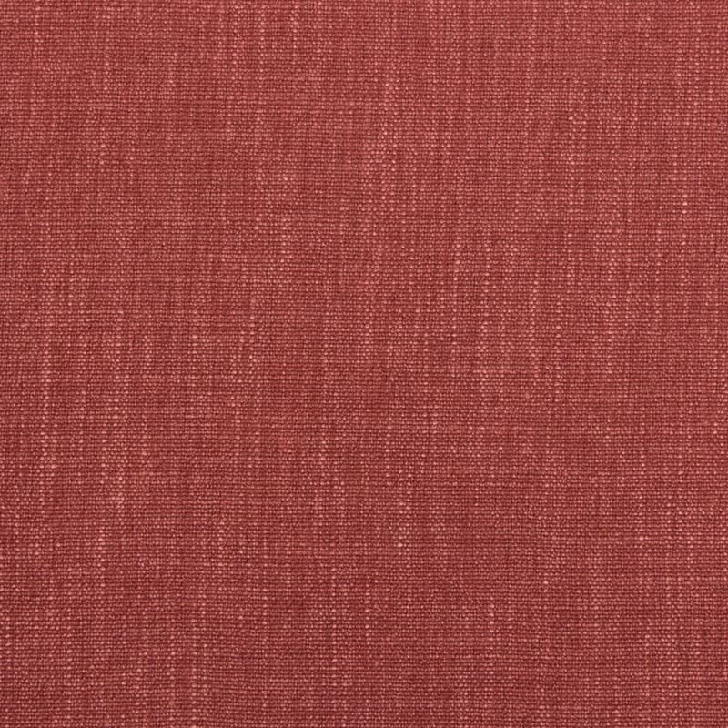 B9390 Woodrose, Red Solid Multipurpose by Greenhou