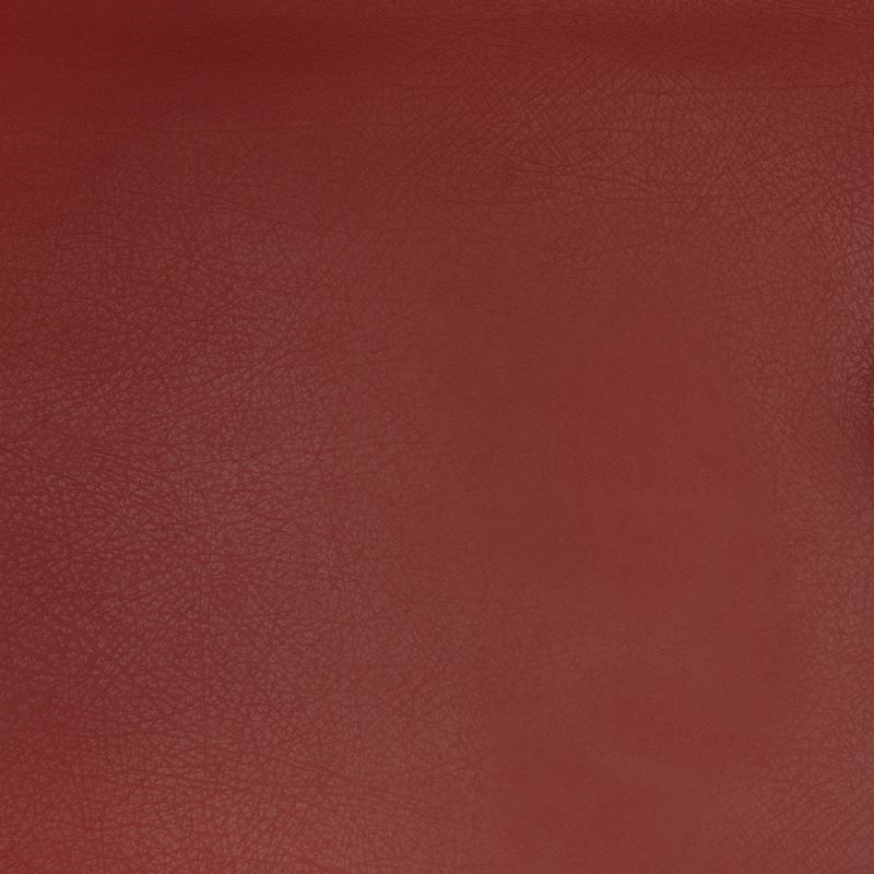 A9254 Red, Red Solid Upholstery by Greenhouse Fabr
