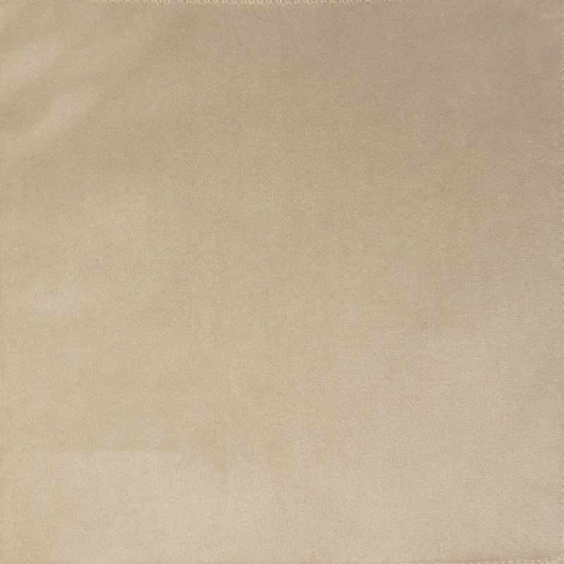 F1152 Ivory, Neutral Solid Upholstery Fabric by Gr