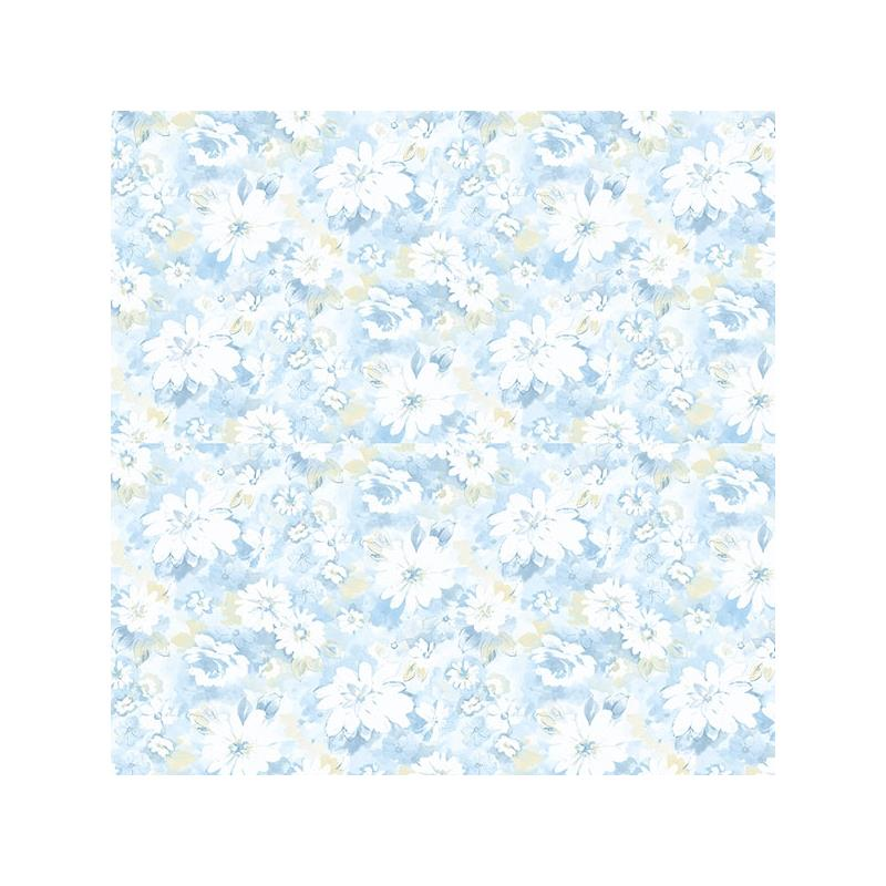PP35531 Pretty Prints 4 Norwall Wallpaper