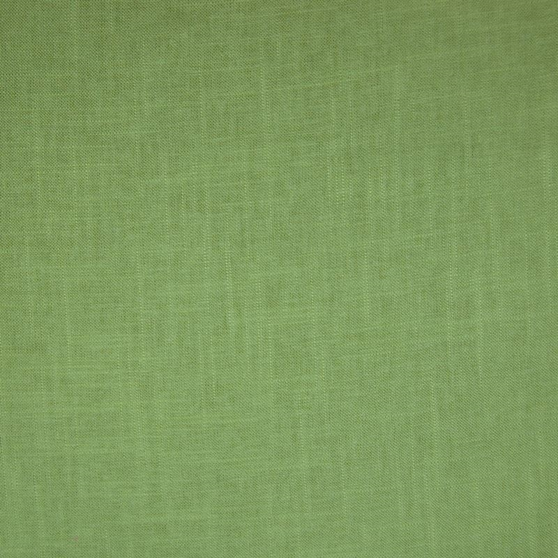 F1128 Emerald, Green Solid Multipurpose Fabric by