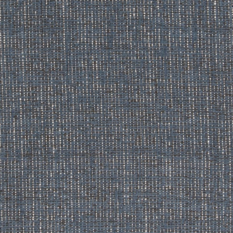B3991 Denim, Blue Solid Upholstery by Greenhouse F