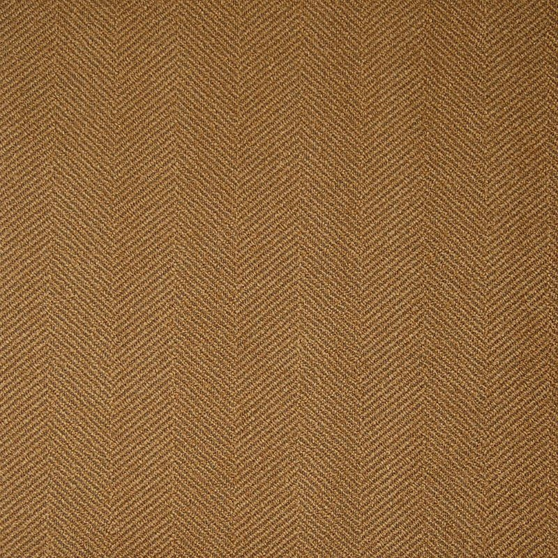 94202 Coin, Brown Solid Upholstery by Greenhouse F