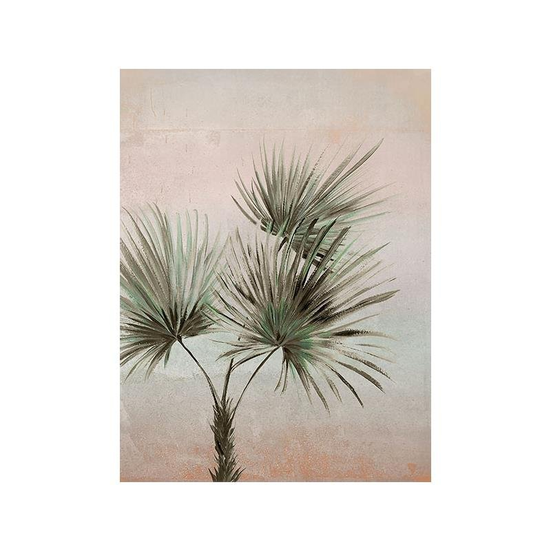 391564 Terra, Durango Palm Ombre by Eijffinger Wal