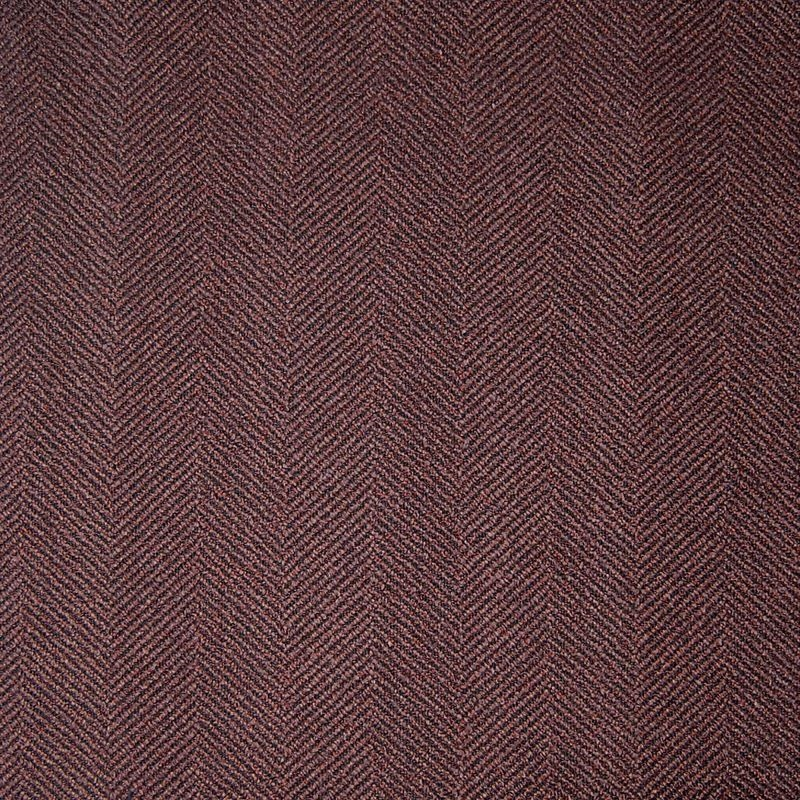 A3004 Mulberry, Purple Solid Upholstery by Greenho