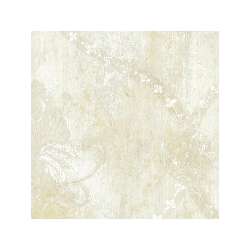 CS27332 Norwall Classic Silks II Norwall Wallpaper