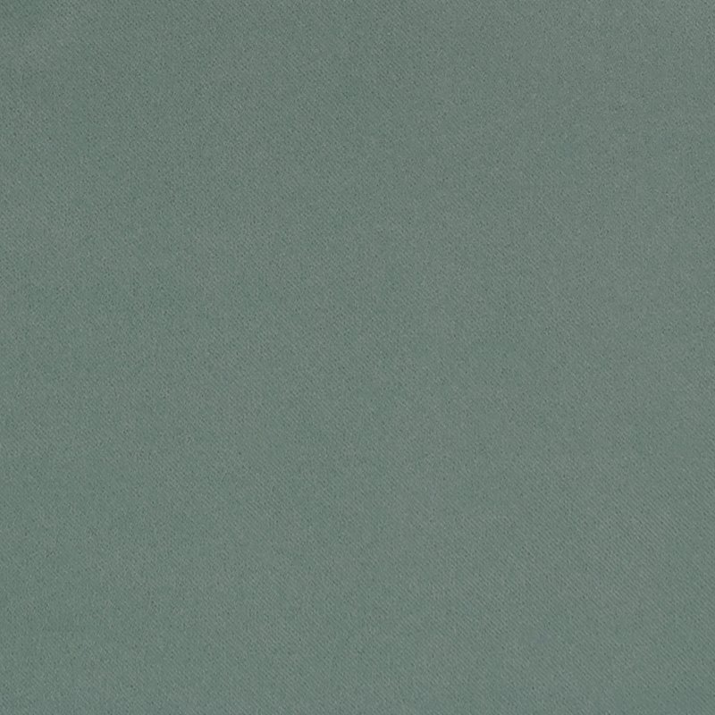 S2189 Powder, Teal Texture Greenhouse Fabric