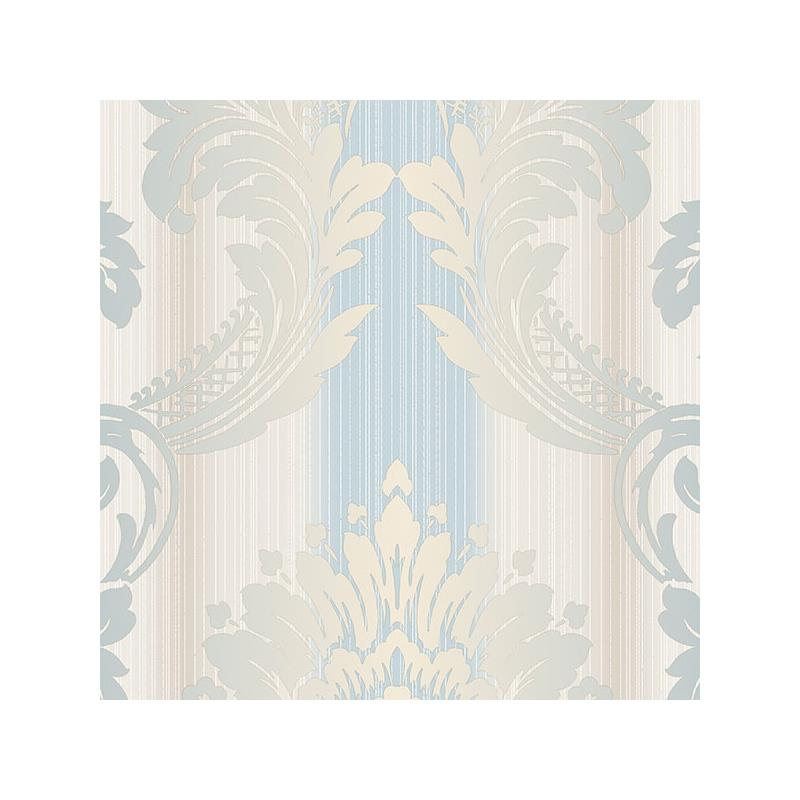 CS35606 Norwall Classic Silks II Norwall Wallpaper