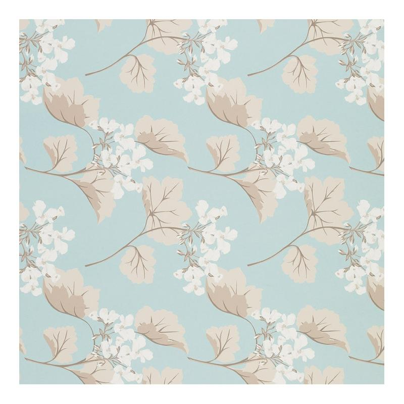 3530364 Laura Ashley Wallpaper