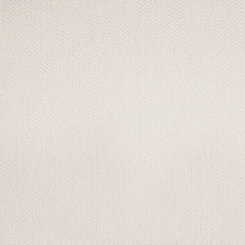 B2632 Cream, Neutral Solid Upholstery by Greenhous