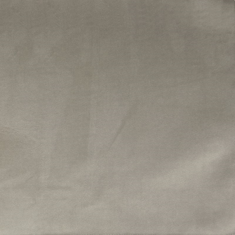 F1150 Cinder, Gray Solid Upholstery Fabric by Gree