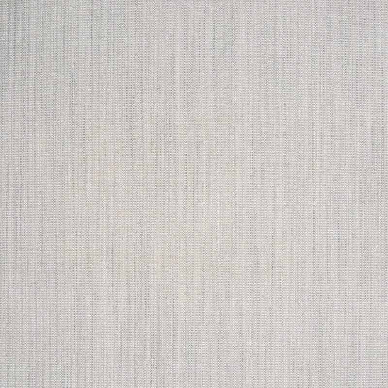 B7324 Smoke, Gray Solid Upholstery by Greenhouse F