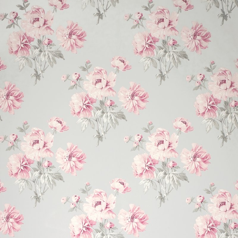 3635708 Beatrice Cyclamen Laura Ashley