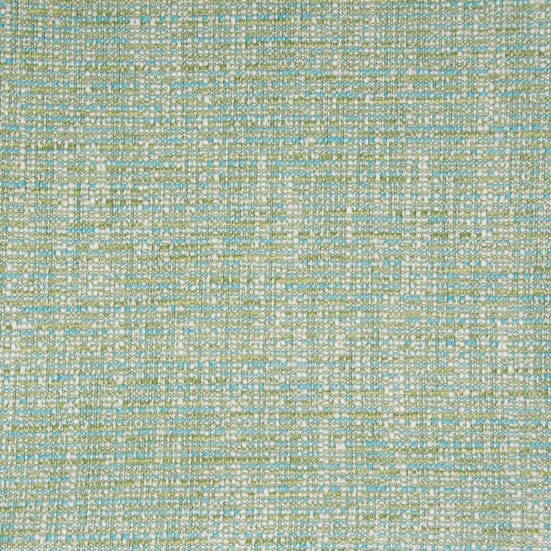B3869 Sea Glass, Blue Solid Upholstery by Greenhou