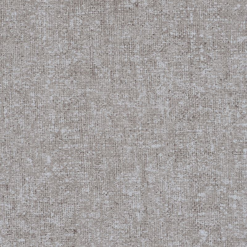 7388 Vinyl Chambray Aged Greige by Phillip Jeffrie