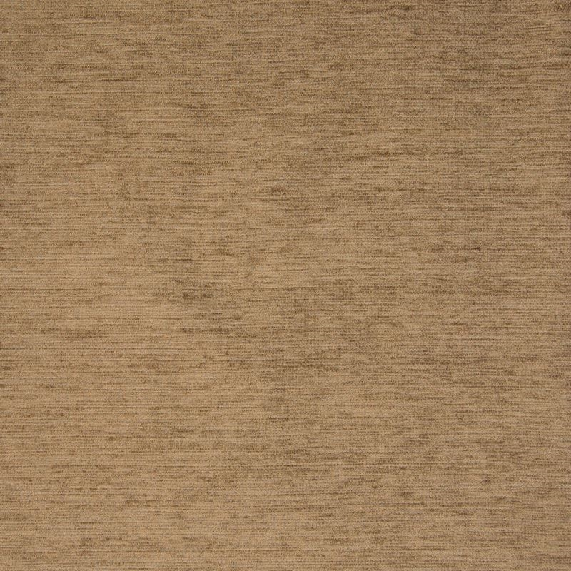 B7520 Timber, Brown Solid Upholstery by Greenhouse
