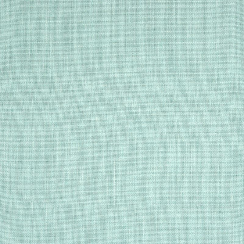 B7145 Seagrass, Blue Solid Multipurpose by Greenho