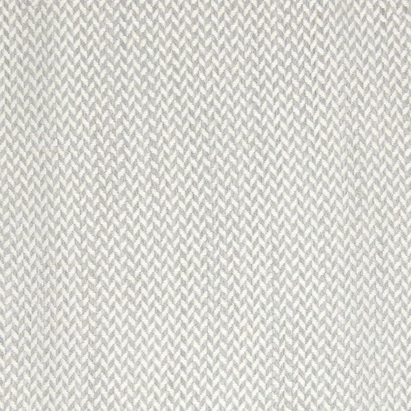 B7655 Pebble, Gray Solid Upholstery by Greenhouse
