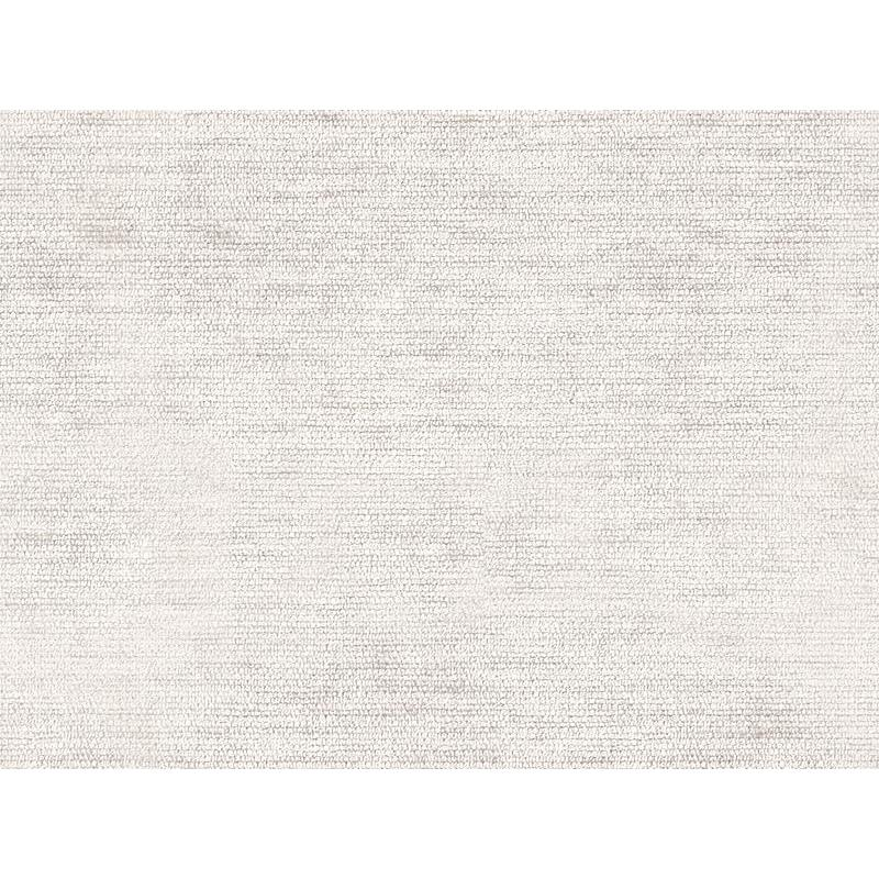 30870.1116.0 White Upholstery Solids Plain Cloth F