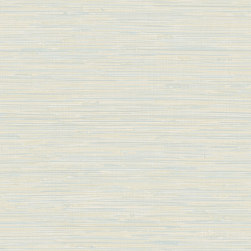 NH3063 Sisal Breeze, Faux Grasscloth Peel and Stic