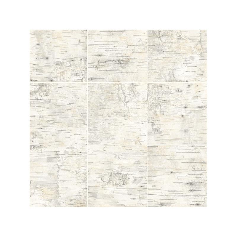 3118-12642 Birch and Sparrow, Champlain Grid Wood