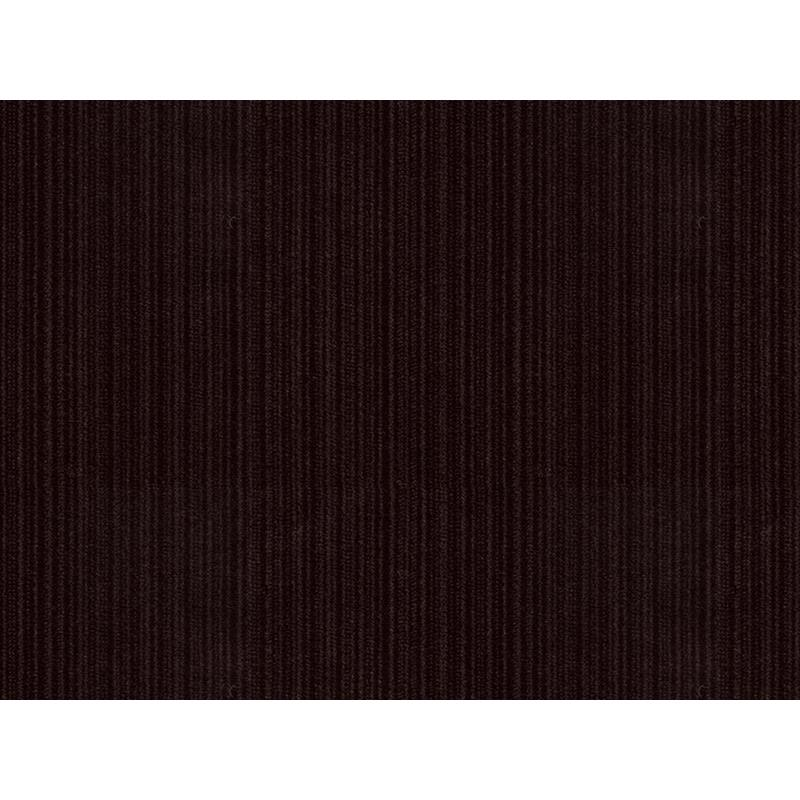 33345.1010.0 Purple Upholstery Stripes Fabric by K