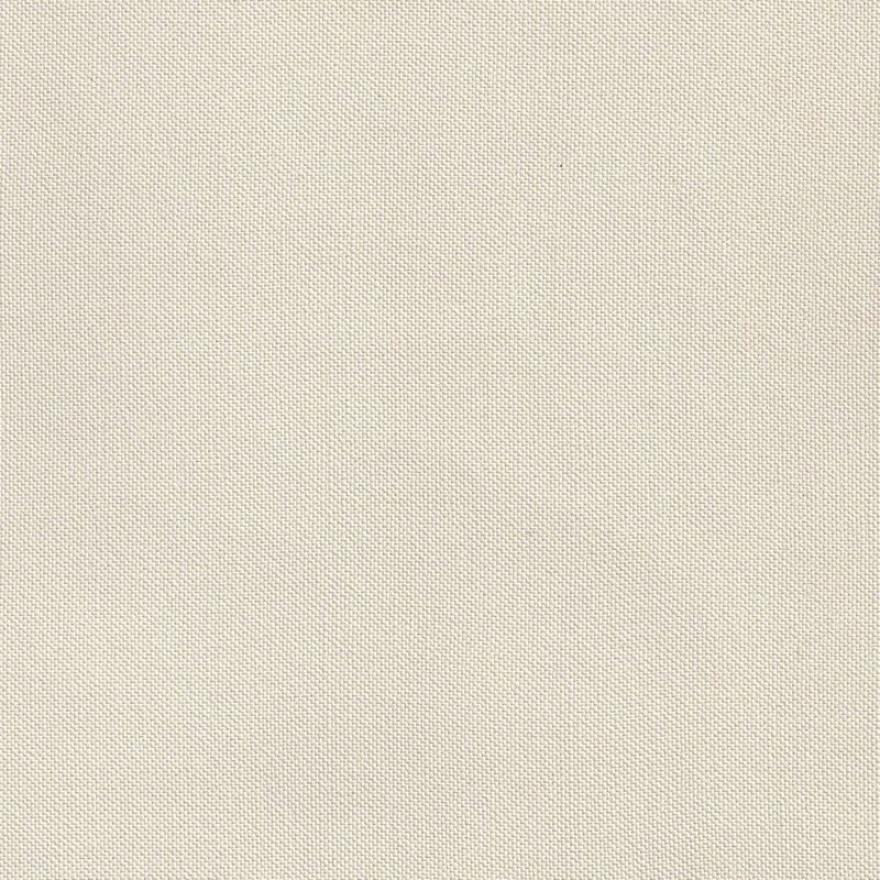 B5225 Simtex French Vanilla, Neutral Upholstery by