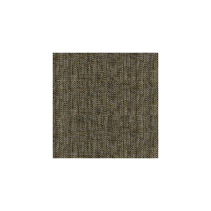 30023.640.0 Asean Espresso Brown Upholstery Solids