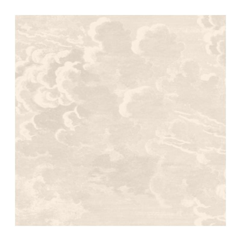 114-28056 Nuvolette, Stone Print by Cole and Son W