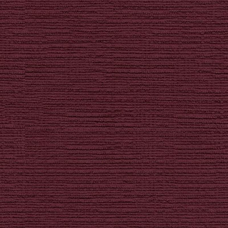 A3211 Raspberry, Red Solid Upholstery by Greenhous