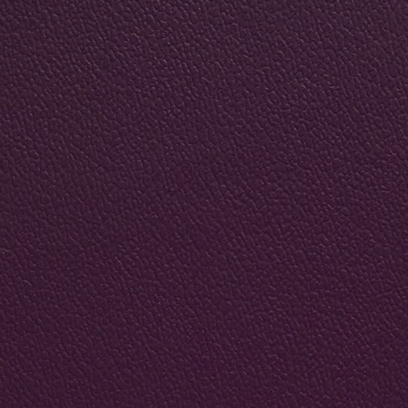 A7213 Grape, Purple Upholstery by Greenhouse Fabri