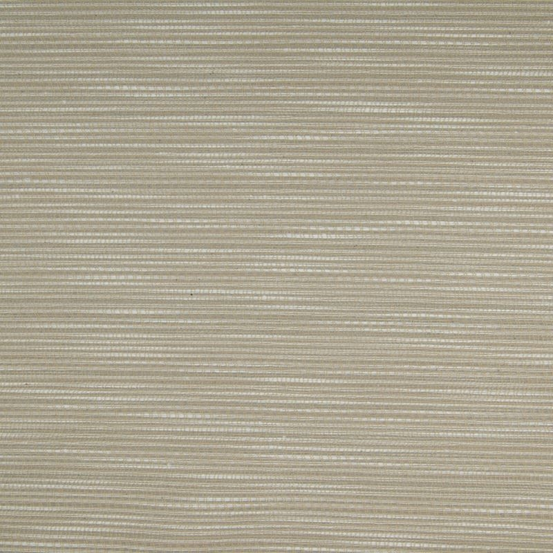 B4771 Driftwood, Neutral Solid Multipurpose by Gre