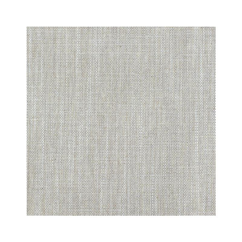 CLARION, 94J6471 by JF Fabric