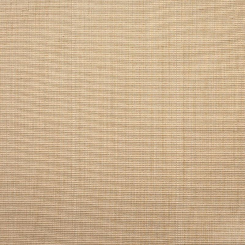 A1382 Cream, Neutral Solid Upholstery by Greenhous