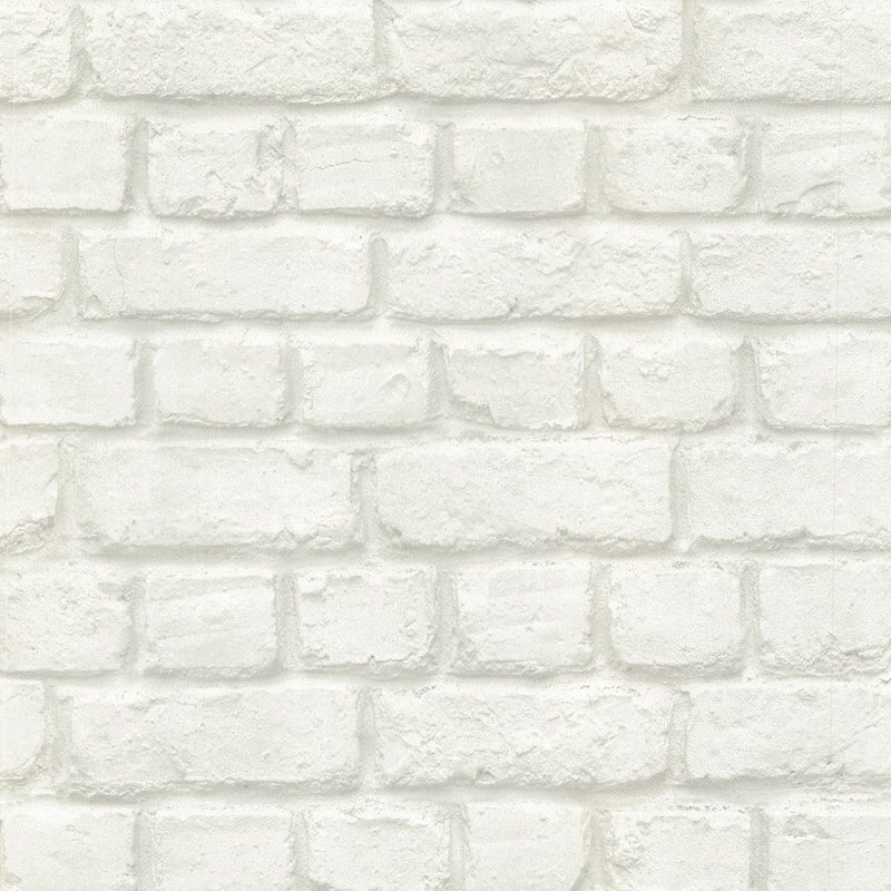 4015-587203 Beyond Textures, Chicago Dove Brick by