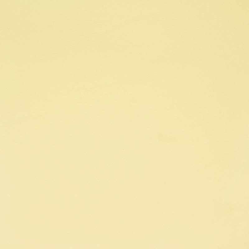 B2367 Allante Magnolia, Yellow Solid Upholstery by