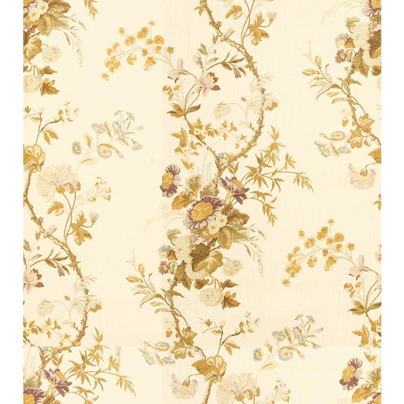30739.1610.0 Summer Palace Fig Beige Upholstery Bo