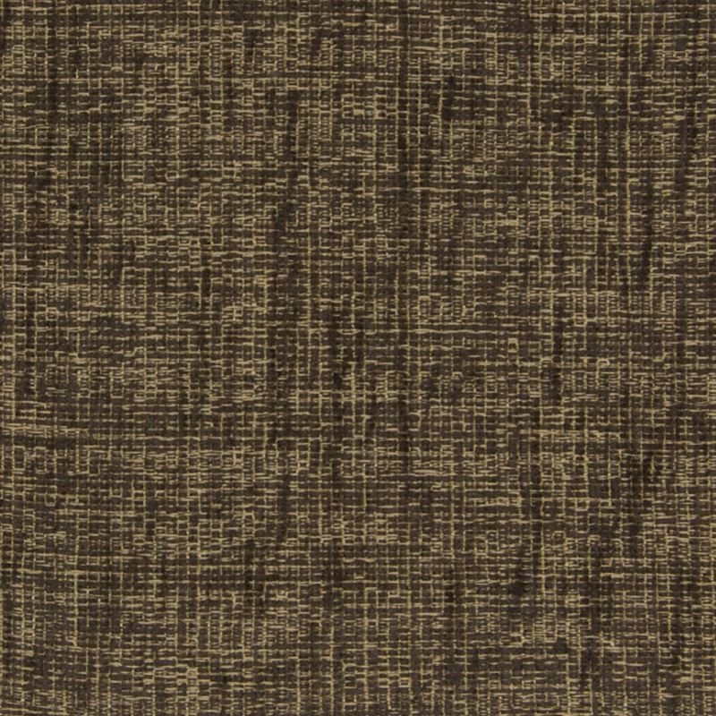 B3971 Latte, Brown Solid Upholstery by Greenhouse