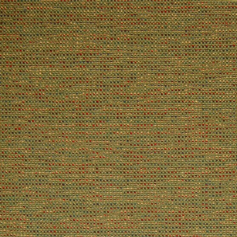 A4152 Soy, Green Solid Upholstery by Greenhouse Fa