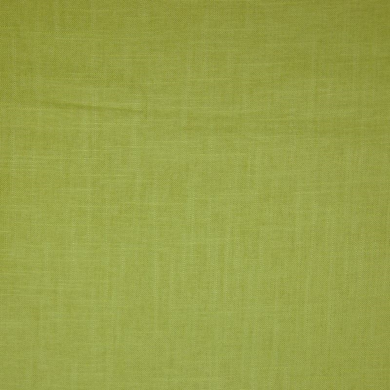 F1129 Lime, Green Solid Multipurpose Fabric by Gre