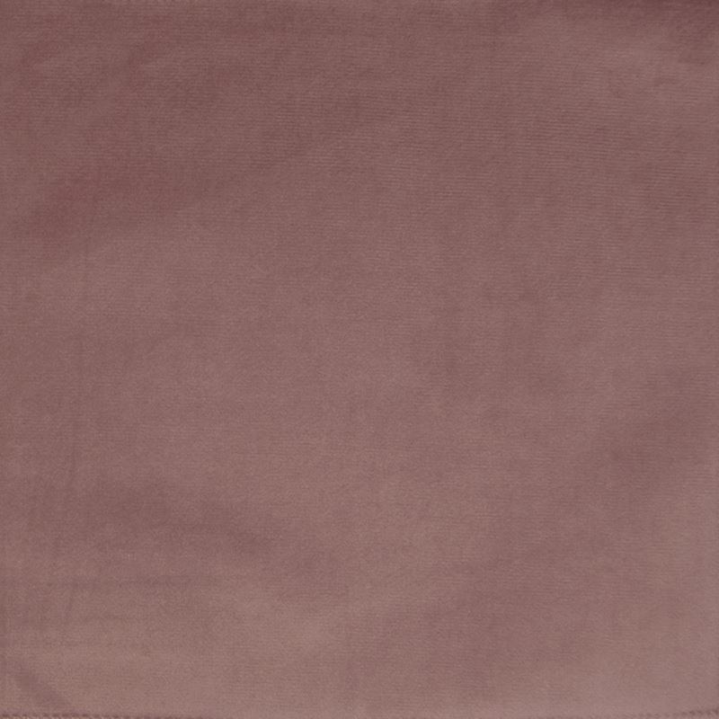 F1169 Blush, Pink Solid Upholstery Fabric by Green